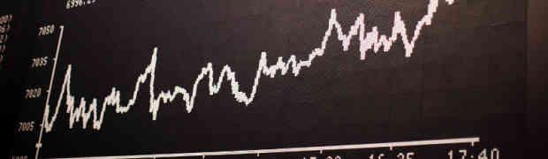 Der Amerikaner Blackstone erobert den Finanzmarkt Schweiz