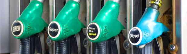 Der Erdölpreis legt wieder zu